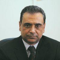 Dr. Ahmet Yucesan 2