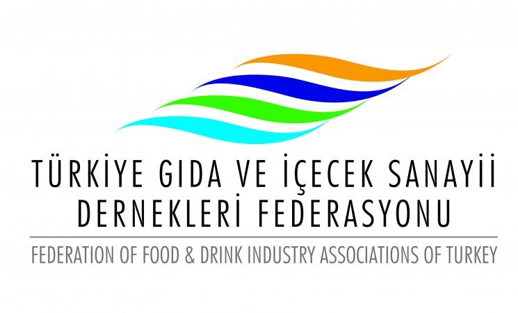 TGDF'den Gıdalara ilişkin düzenlemelere tam destek!