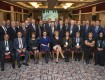 TGDF 3. Olağan Mali Genel Kurulu ve Başkanlar Konseyi İstanbul'da yapıldı
