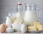 """TGDF """"Akdeniz Bölgesi ve Sütçülük Paneli""""ne katıldı"""