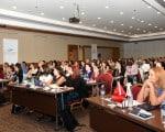 TGDF Etiketleme Yönetmeliği eğitimi İstanbul'da yapıldı