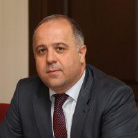 burhan_sakkaoglu_asuder