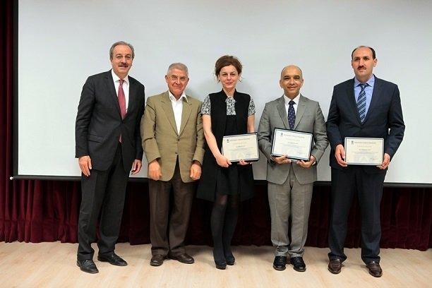 """Adana Bilim ve Teknoloji Üniversitesi """"Kariyer Günü"""" etkinliği"""