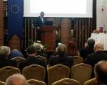 SET-BİR Başkanı Tarık Tezel : Gıda güvenliğinde farkındalık artıyor
