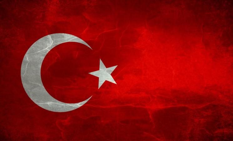 Kayseri'de meydana gelen terör saldırısını kınıyoruz