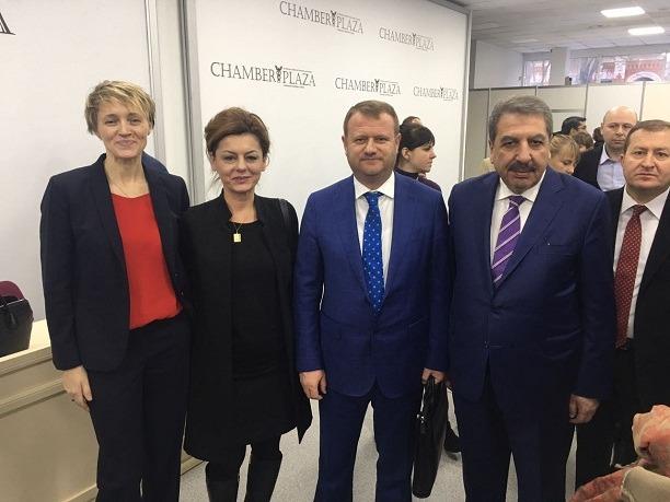 turkiye-ukrayna-tarim-is-forumu-2-gidahatti