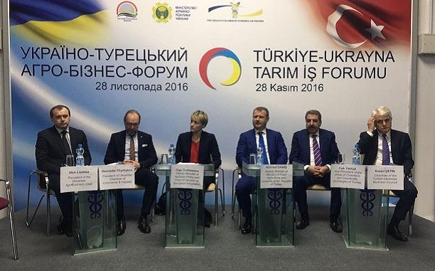 turkiye-ukrayna-tarim-is-forumu-gidahatti