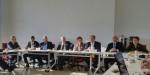 TGDF, Tarım Sanayi Entegrasyonunda AR-GE ve İnovasyonu masaya yatırdı