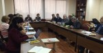 FAO Türkiye Temsilci Yardımcısı Ayşegül Akın TGDF'yi ziyaret etti