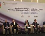 Tarımda Türkiye Azerbaycan Ticaret Ortaklığının Geleceği