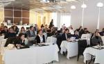 Etiketleme Yönetmeliği Kılavuz Çalışması Ankara'da yapıldı