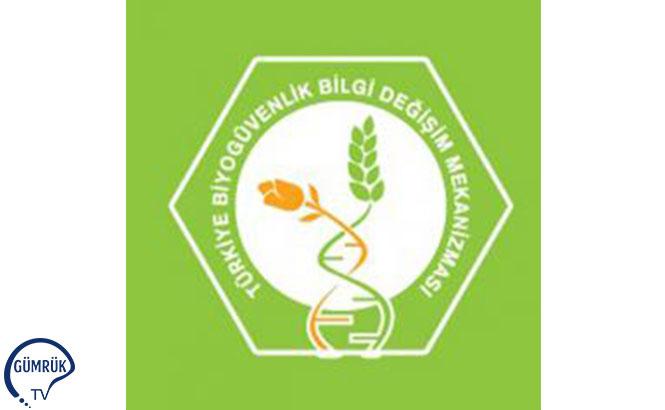 TGDF, Biyogüvenlik Çerçevesi Uygulama Projesi kapanış toplantısına katıldı