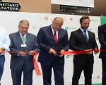 WorldFood Istanbul başladı