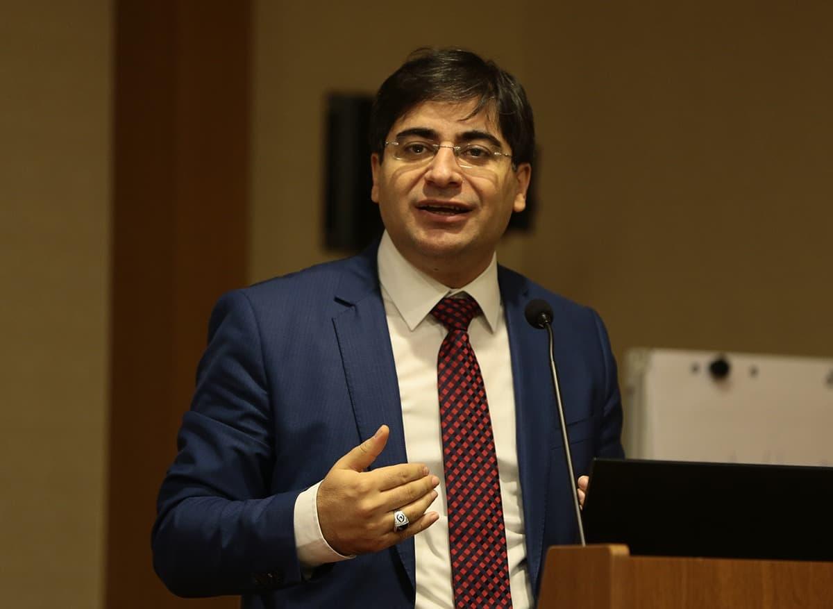 turkiye gida ve icecek sanayii dernekleri federasyonu