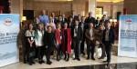 TGDF, 11. Kalkınma Planı hazırlık çalışmalarına katıldı