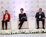 6.Ulusal Verimlilik Kongresi Ankara'da yapıldı.