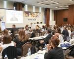 Regülasyondan Piyasa Düzenine Gıda Sağlık Çalıştayı gerçekleşti