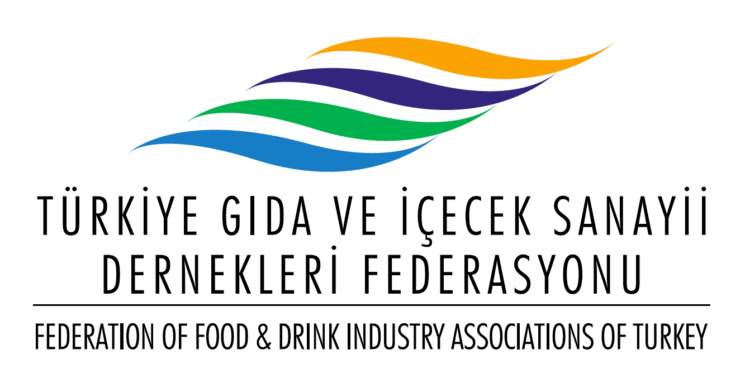 TGDF'den gıdanın tüm paydaşlarına sorumluluk çağrısı!
