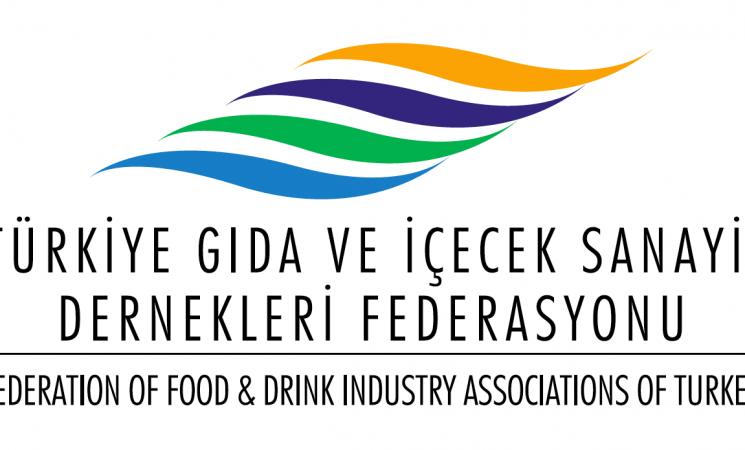 COVID-19 gıda ve içecek sektöründe dış ticareti nasıl etkiledi?
