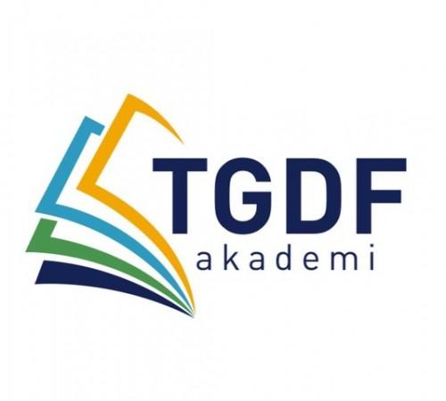TGDF Akademi'den Korona Günlüğü