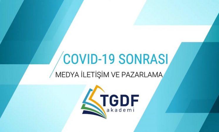 COVID-19 Sonrası Medya İletişim ve Pazarlama Dinamikleri