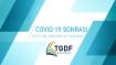 COVID-19 kriz midir, afet midir? Prof. Kadıoğlu cevapladı…