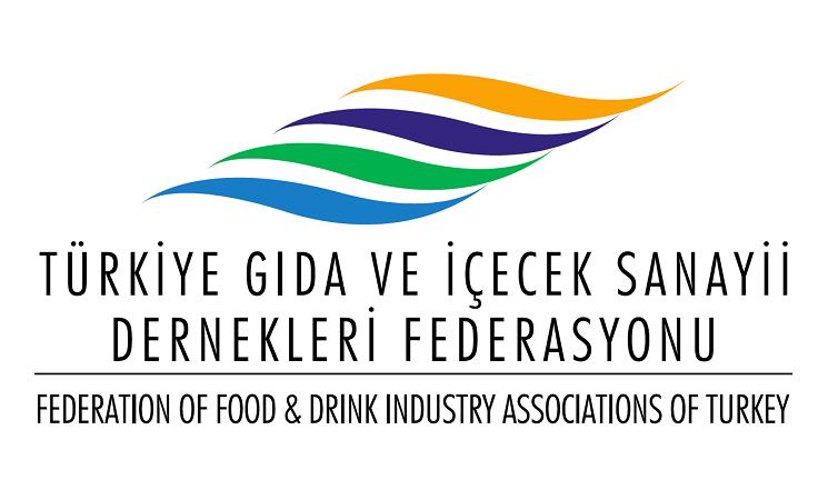 TGDF ile İstinye Üniversitesi arasında iş birliği anlaşması gerçekleşti!