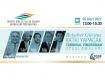 Rekabet Gücüne Katkı Yapacak Tarımsal Finansman Uygulamaları Webinarı yapıldı!